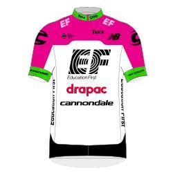 Education First - Drapac