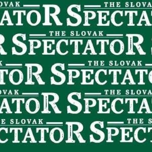 Compiled by Spectator staff