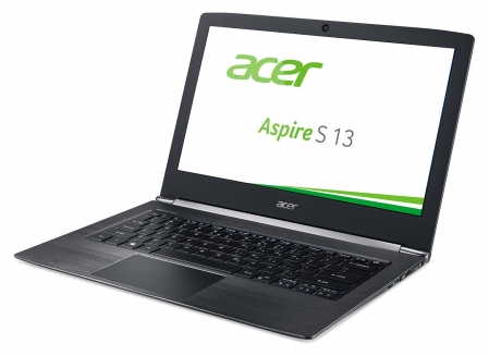 Acer Aspire S13 (S5-371) 6