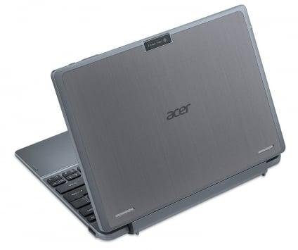 Acer One 10 9