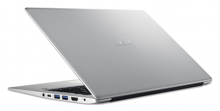 Acer Swift 1 SF113 5