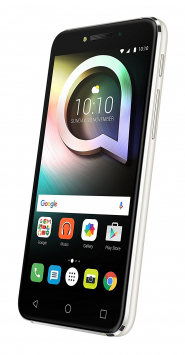 Alcatel SHINE LITE 13