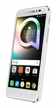 Alcatel SHINE LITE 14