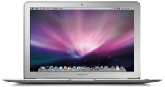 Apple MacBook Air 13 (2010)