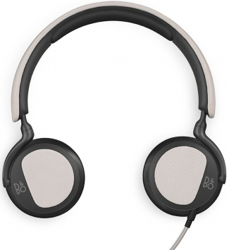 Bang & Olufsen BeoPlay H2 3