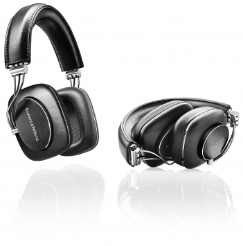 Bowers&Wilkins P7 3