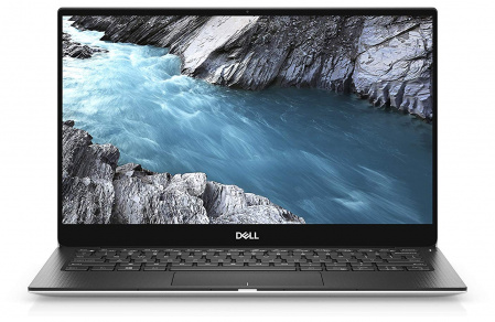Dell XPS 13 (2019) 9380 2