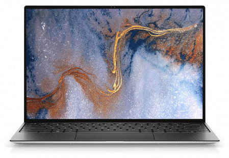 Dell XPS 13 (9300) 1