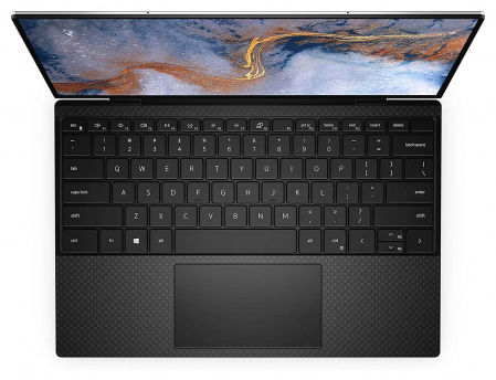 Dell XPS 13 (9300) 2