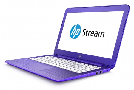 HP Stream 13-c102ng 8