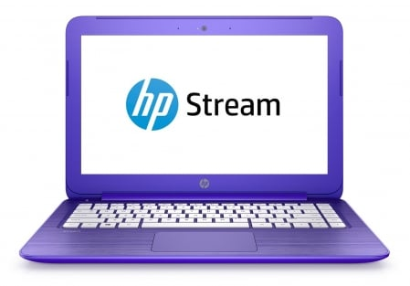 HP Stream 13-c102ng 9