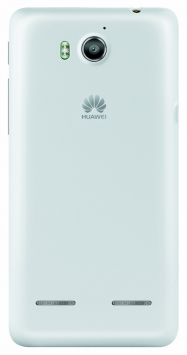 Huawei Ascend G615 3