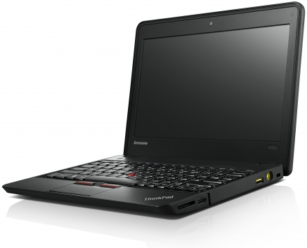 Lenovo ThinkPad X131e Chromebook 2