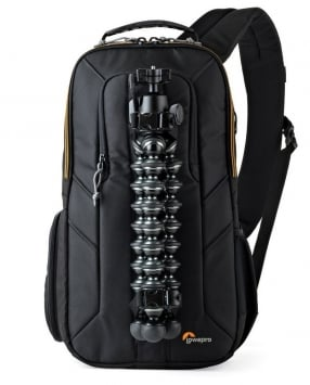 Lowepro Slingshot Edge 250 AW 10