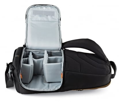Lowepro Slingshot Edge 250 AW 9