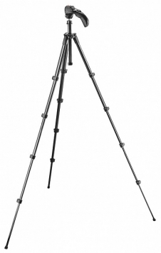 Manfrotto MKC3-H01 1