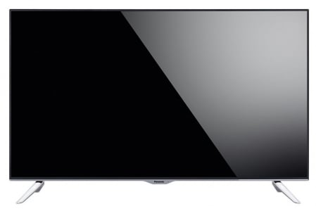 Panasonic TX-48CX400B 2