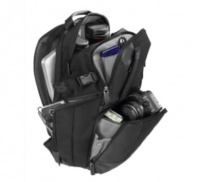 Samsonite Fotonox Photo Sling Backpack 3