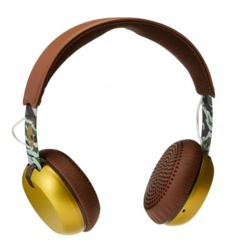 Skullcandy Grind Wireless 9