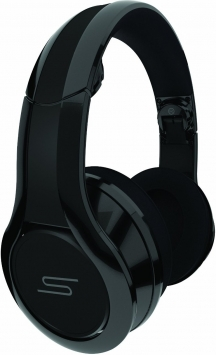 SMS Audio Street by 50 DJ 1