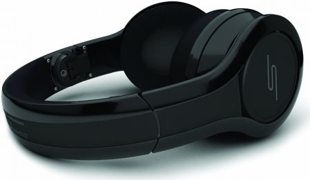 SMS Audio Street by 50 DJ 3