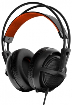 SteelSeries Siberia 200 3
