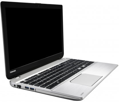 Toshiba Satellite P50-B 2