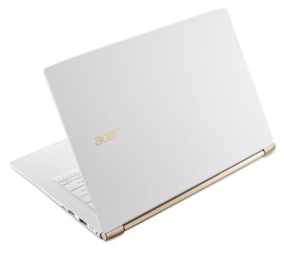 Acer Aspire S13 (S5-371) 8