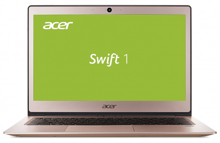 Acer Swift 1 SF113 8