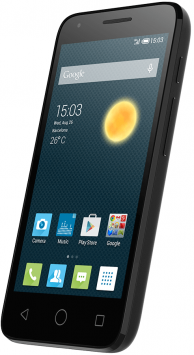 Alcatel One Touch Pixi 3 2