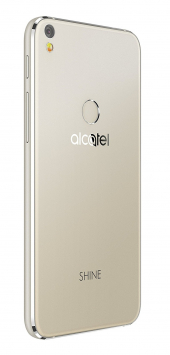 Alcatel SHINE LITE 15