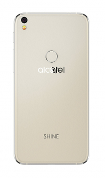 Alcatel SHINE LITE 16