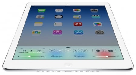 Apple iPad Air 7