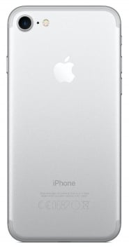 Apple iPhone 7 16