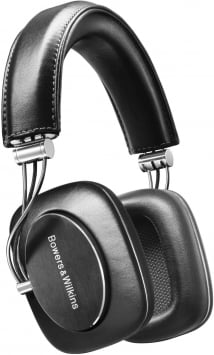 Bowers&Wilkins P7 1