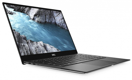 Dell XPS 13 (2019) 9380 3
