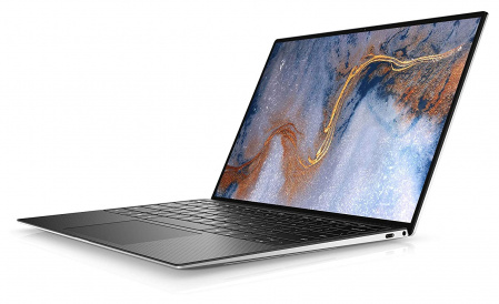 Dell XPS 13 (9300) 3