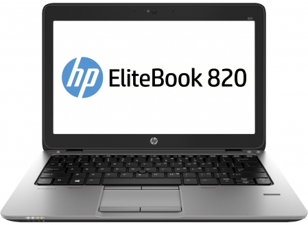 HP EliteBook 820 G1 1