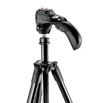 Manfrotto MKC3-H01 2