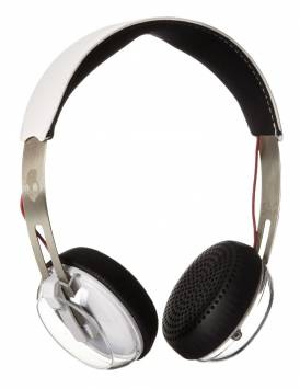 Skullcandy Grind Wireless 10