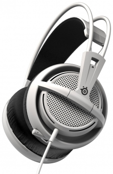 SteelSeries Siberia 200 6