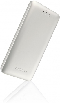 Toshiba Canvio AeroMobile 3