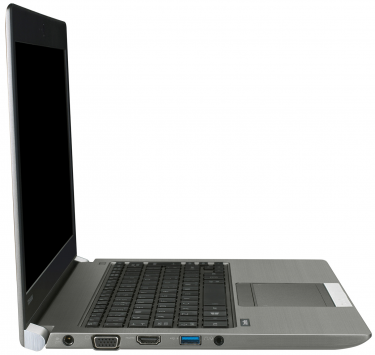 Toshiba Satellite Z30-B 7