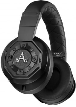 A-Audio Icon Wireless 3