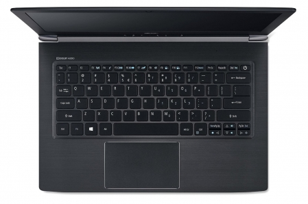 Acer Aspire S13 (S5-371) 9