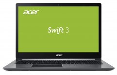 Acer Swift 3 (SF315-41)