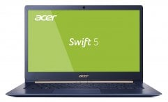 Acer Swift 5 (SF514-52T)