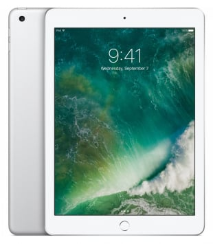 Apple iPad (2017) 5