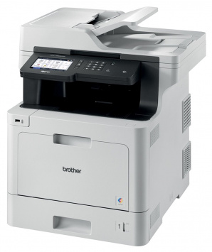 Brother MFC-L8900CDW 1