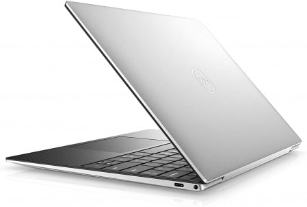 Dell XPS 13 (9300) 5